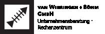 van Wieringen + Böhm GmbH